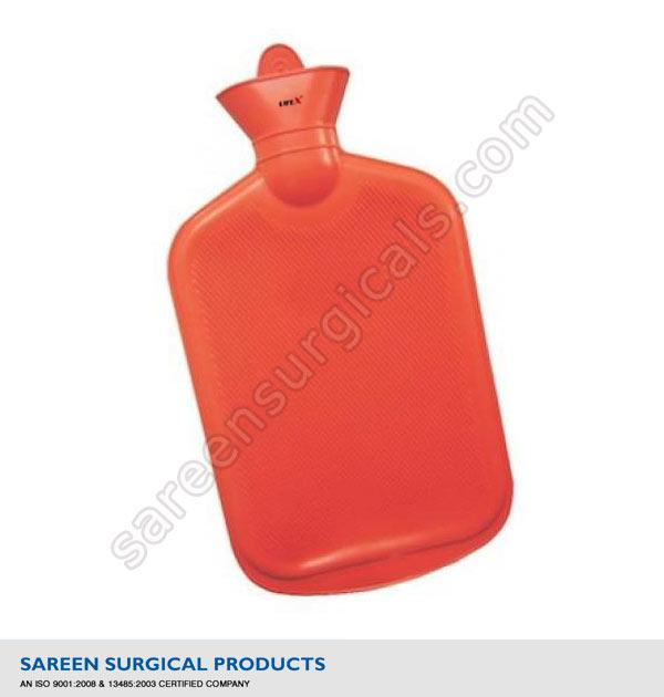 Misc Rubber Items Manufacturers Exporters Delhi India